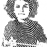 fingerportrait2