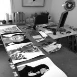 studio_virginia