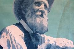 Mural_portrait